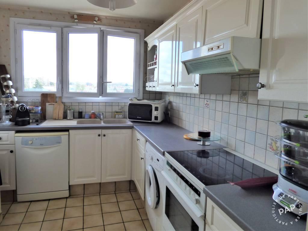 Appartement Champigny-Sur-Marne (94500) 229.500€