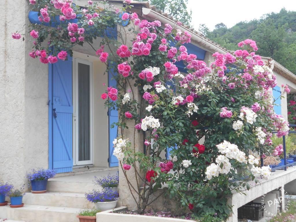 Maison Esparron-De-Verdon (04800) 349.000€