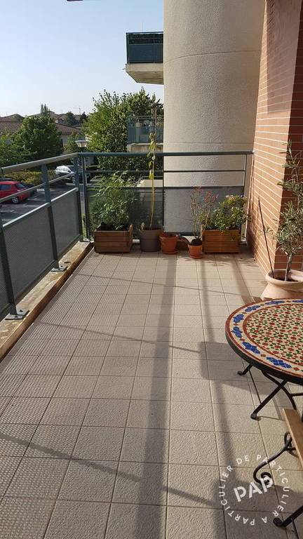 Appartement Toulouse (31) 790 €