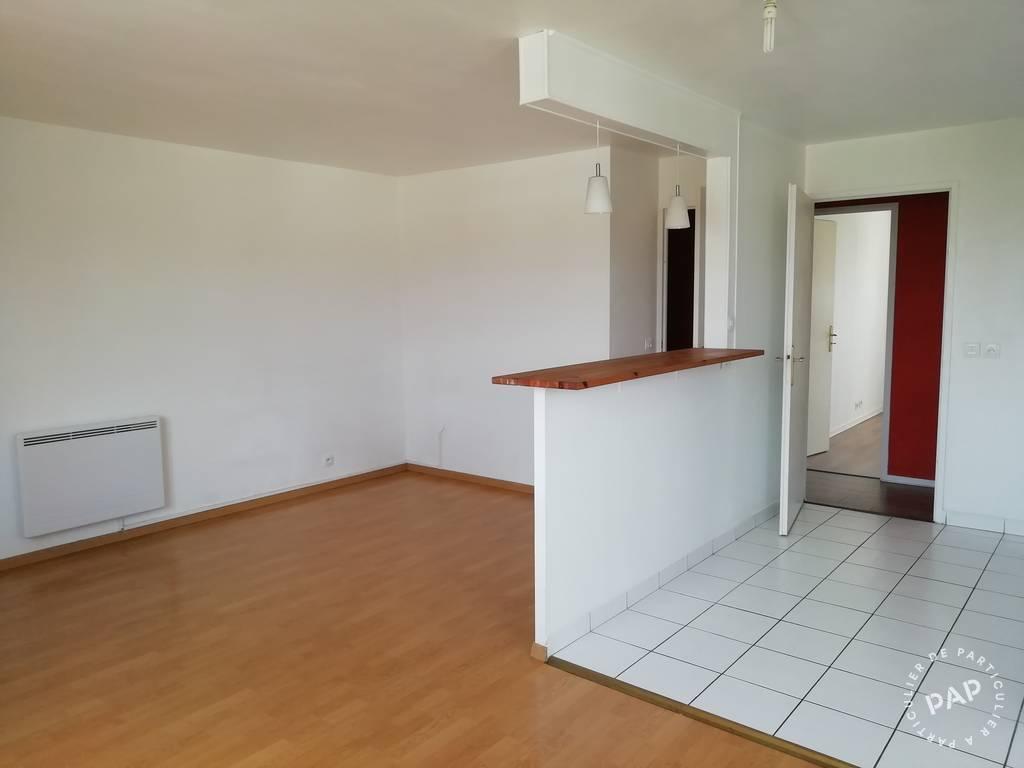 Appartement Chelles (77500) 235.000€