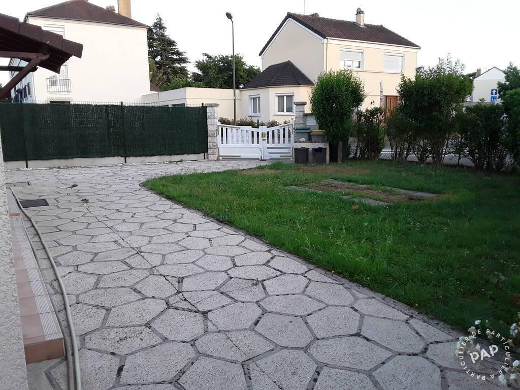 Maison Villepreux (78450) 388.500€