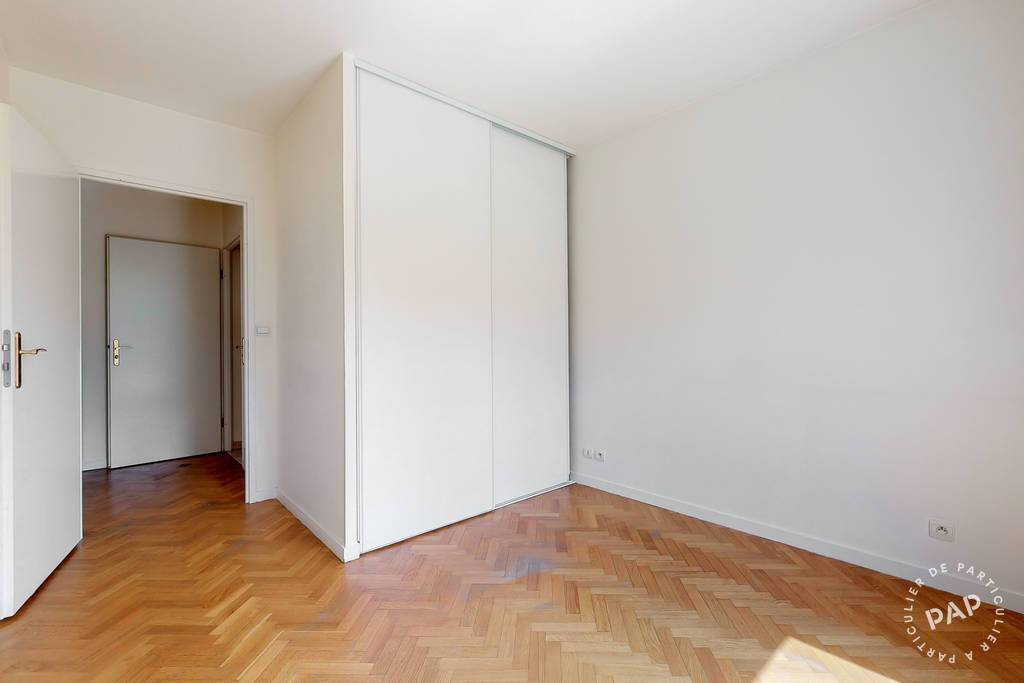 Appartement 134.000€ 43m² Evry (91000)