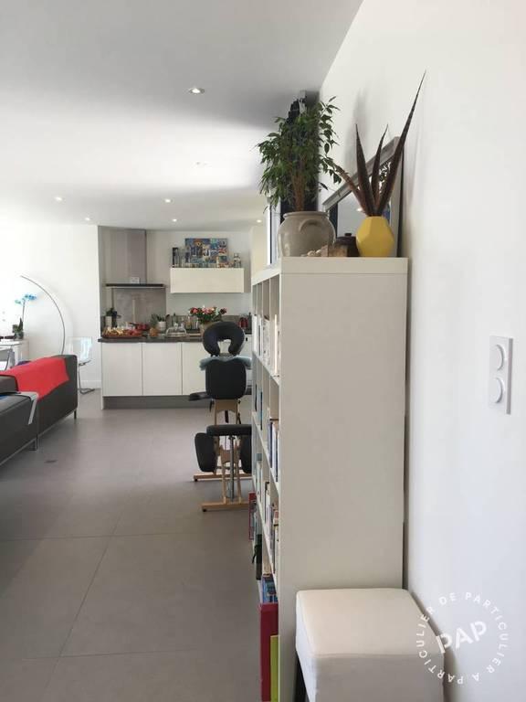 Maison 690.000€ 154m² Vaux-Sur-Mer