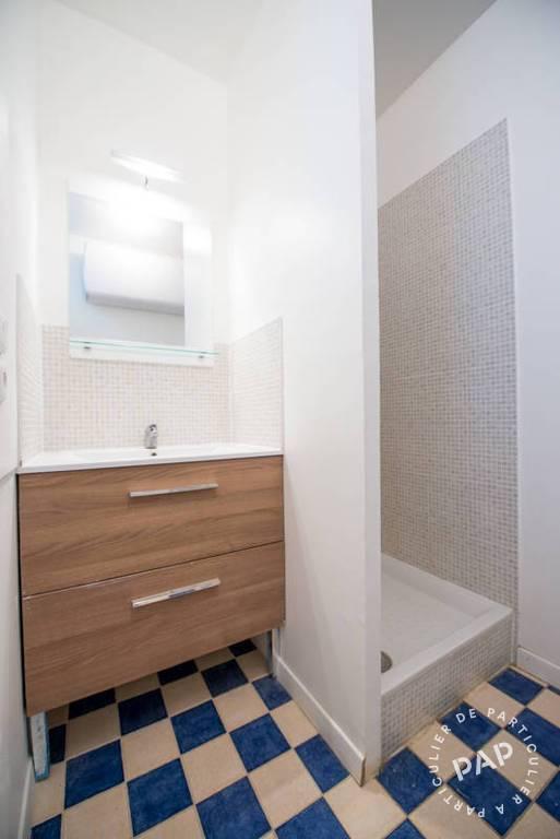Appartement 119.000€ 45m² Saint-Arnoult-En-Yvelines (78730)