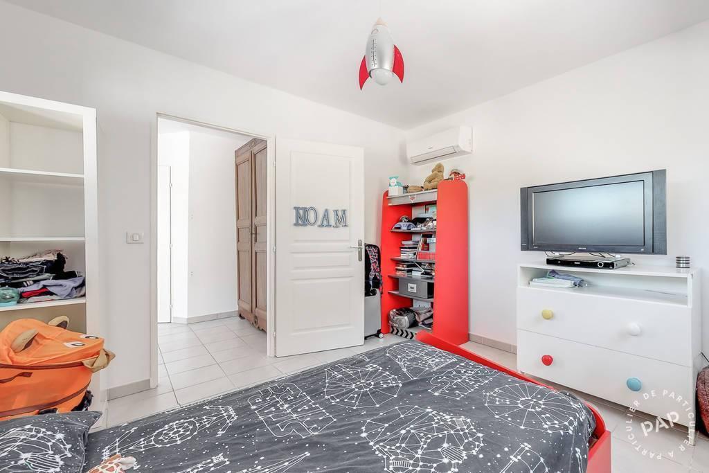 Maison 450.000€ 156m² Vallauris (06220)