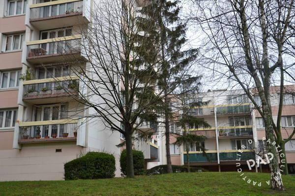Appartement 149.800€ 65m² Neuilly-Sur-Marne (93330)