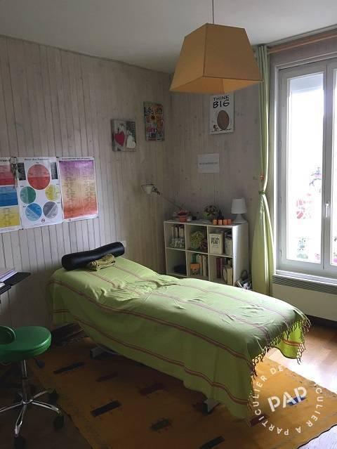 Maison 530.000€ 110m² Saint-Pierre-D'oleron (17310)