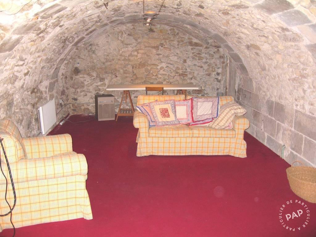 Appartement 720.000€ 54m² Paris 4E