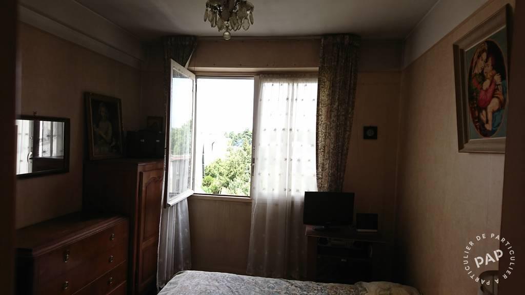 Appartement 375.000€ 83m² Antony (92160)