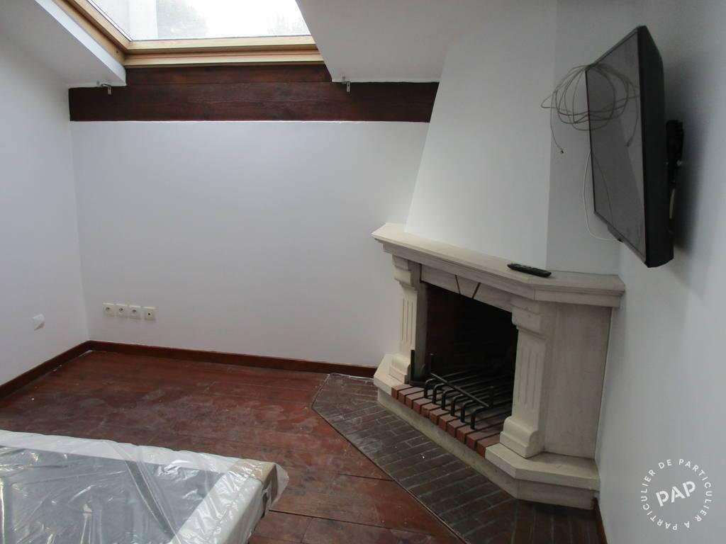 Maison 659.000€ 95m² Saint-Maur-Des-Fossés