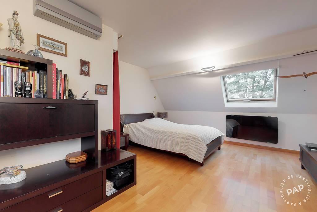 Maison 740.000€ 150m² Verrieres-Le-Buisson (91370)