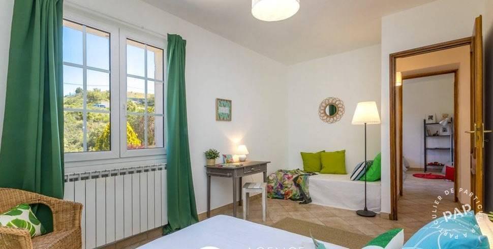 Maison 864.000€ 270m² Marseille 13E