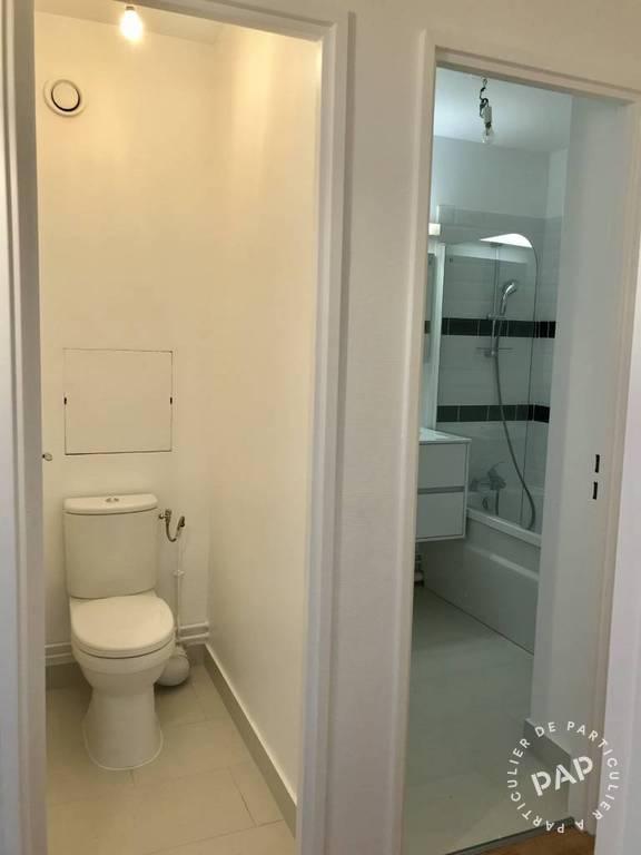Appartement 175.000€ 36m² Creteil (94000)