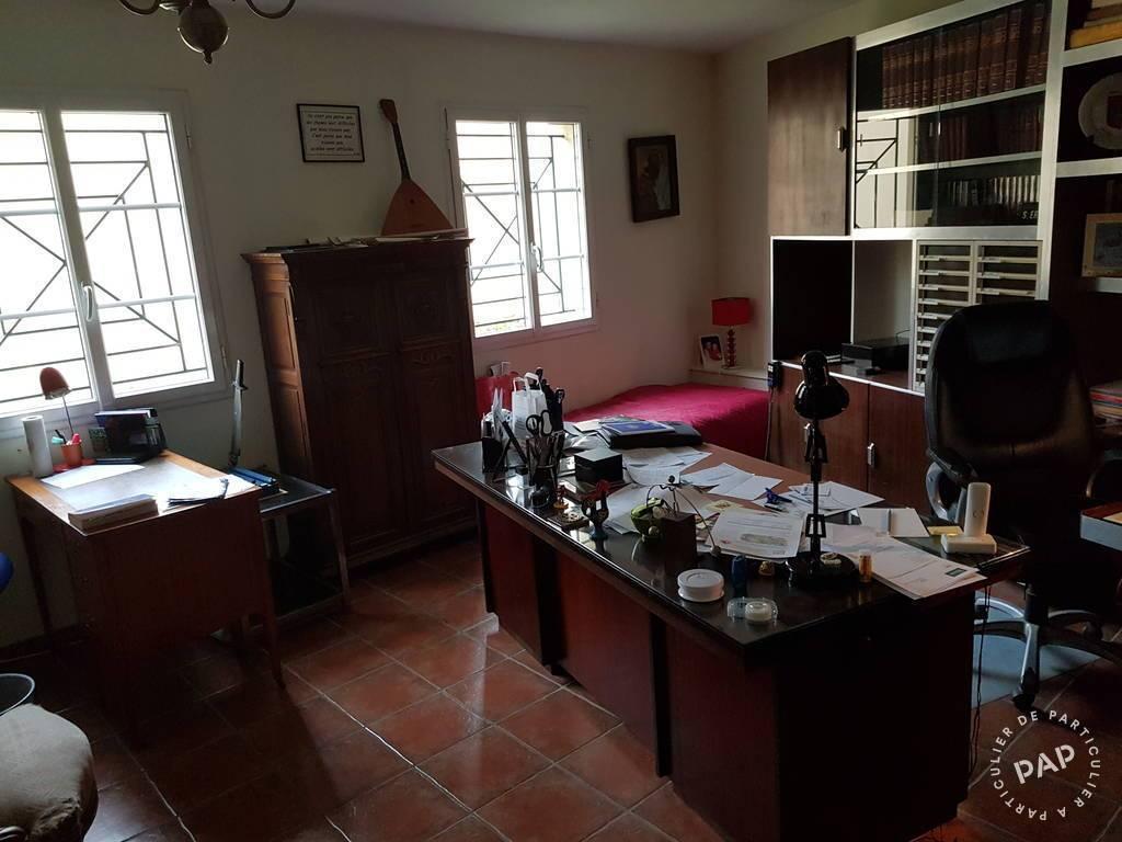 Maison 639.000€ 190m² Couilly-Pont-Aux-Dames (77860)