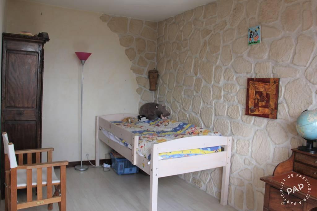 Appartement 229.500€ 75m² Champigny-Sur-Marne (94500)