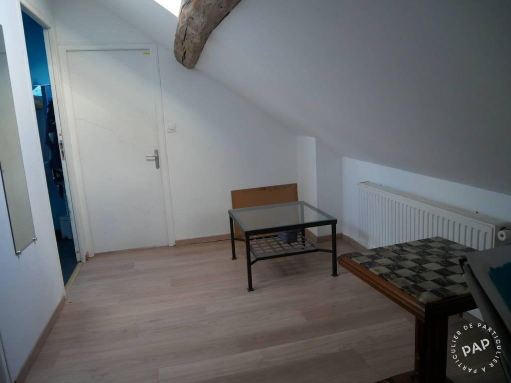 Maison 249.000€ 150m² Aubergenville (78410)
