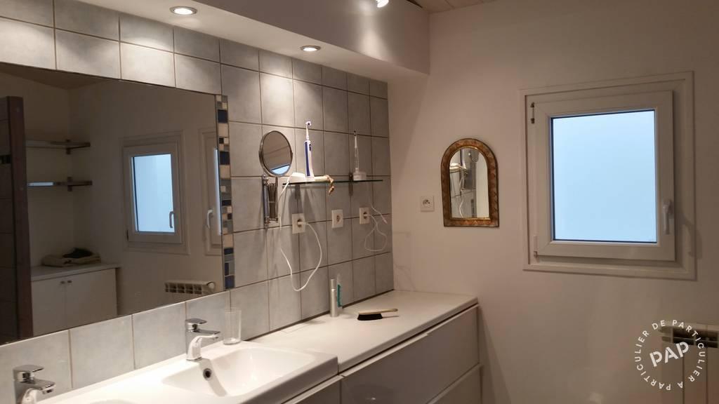 Maison 349.000€ 138m² Esparron-De-Verdon (04800)
