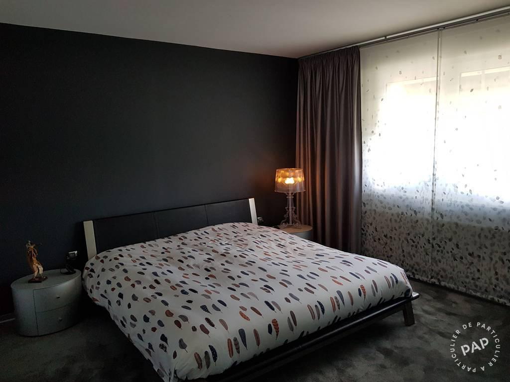 Maison 730.000€ 210m² Eschentzwiller (68440)