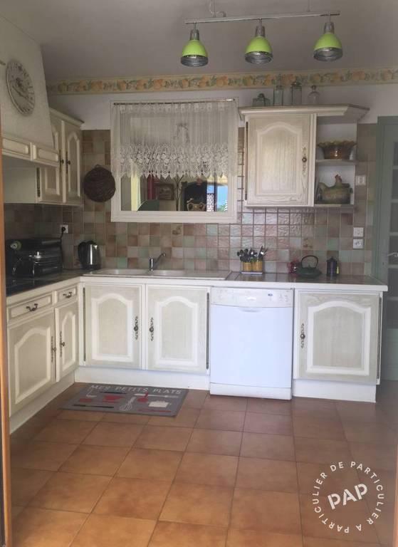 Maison 395.000€ 135m² Barjols (83670)