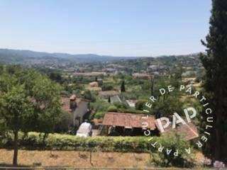 Maison 690.000€ 125m² Grasse (06)