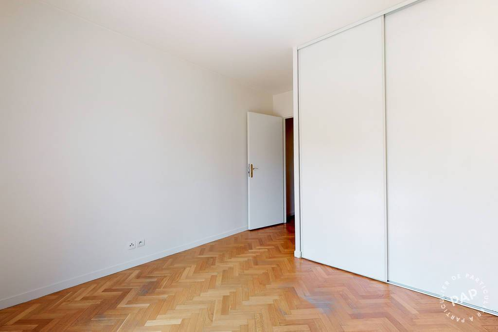 Immobilier Evry (91000) 134.000€ 43m²