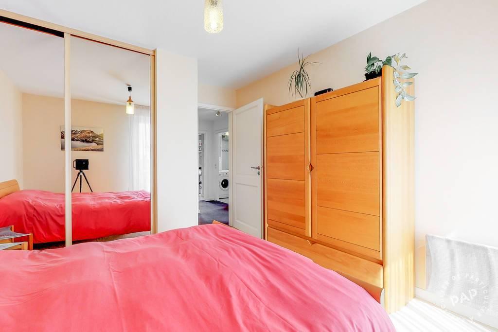 Immobilier Attique T4 Illkirch (67400) 360.000€ 84m²