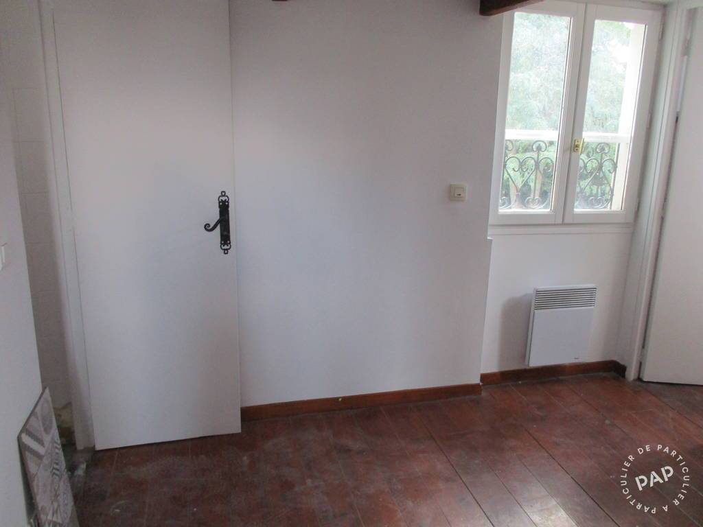 Immobilier Saint-Maur-Des-Fossés 659.000€ 95m²