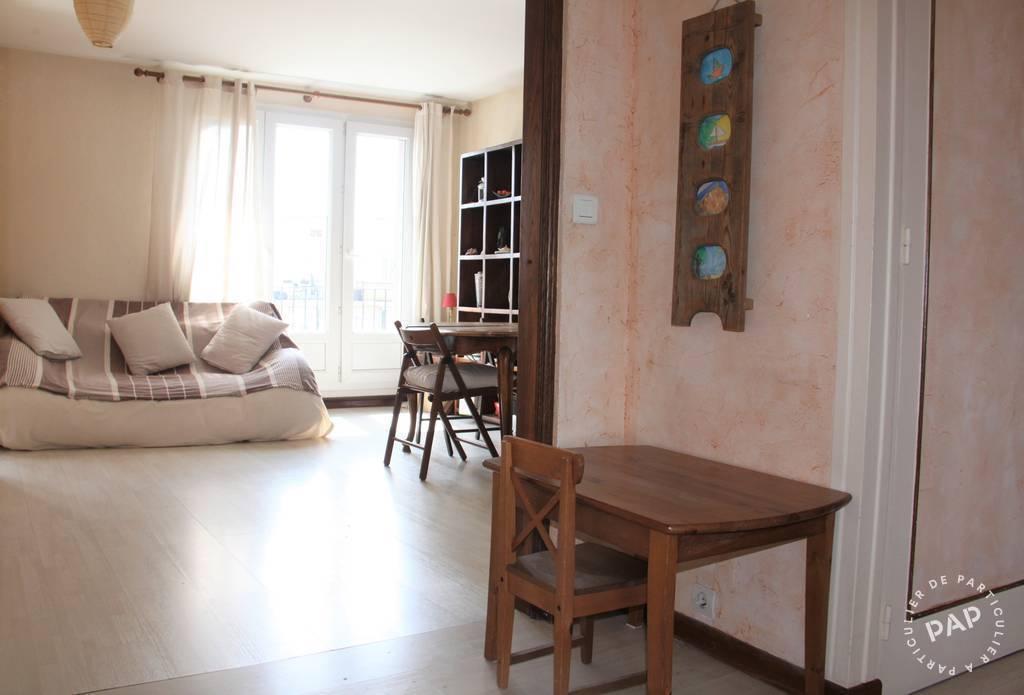 Immobilier Champigny-Sur-Marne (94500) 229.500€ 75m²