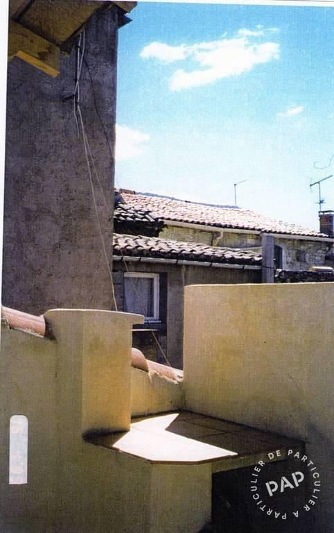 Immobilier Lunel 130.500€ 70m²