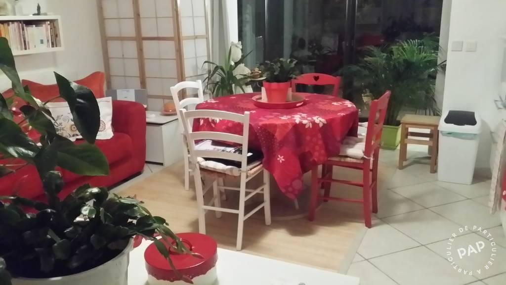 Immobilier Saint-Raphael (83) 175.000€ 35m²