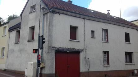 Aubergenville (78410)