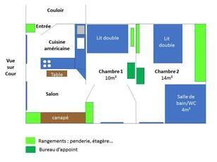 Boulogne-Billancourt (92100)