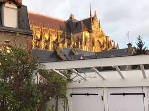 Vente maison 150m² Reims - 430.000€