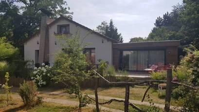 Vente maison 160m² Seine-Port (77240) - 456.000€
