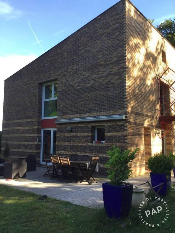 Vente Maison Cheniménil 145m² 285.000€