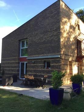 Vente maison 145m² Cheniménil - 285.000€