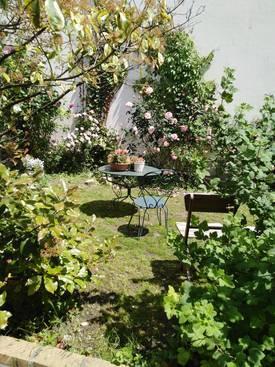 Vente maison 120m² Montreuil (93100) - 818.000€