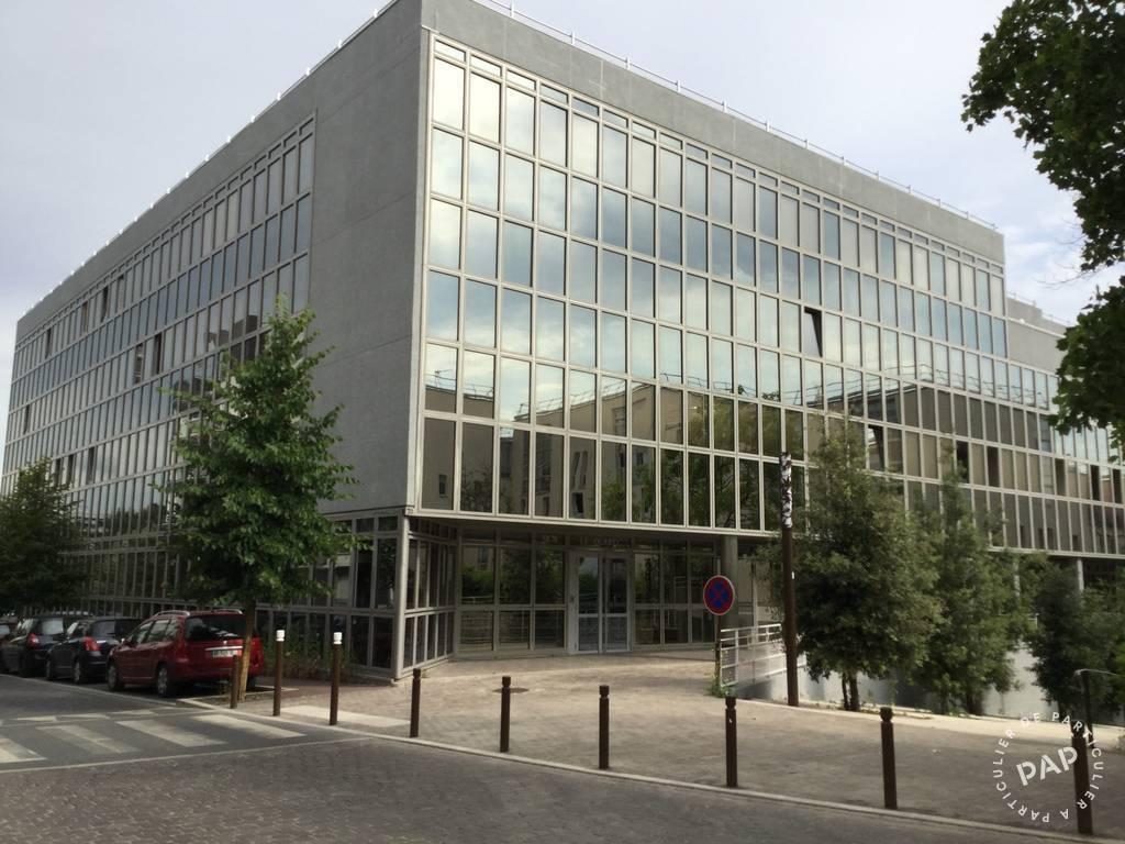 Vente Bureaux et locaux professionnels Chatenay-Malabry (92290) 50m² 95.000€