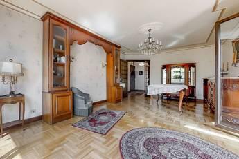 Vente appartement 3pièces 71m² Carrieres-Sur-Seine (78420) - 330.000€
