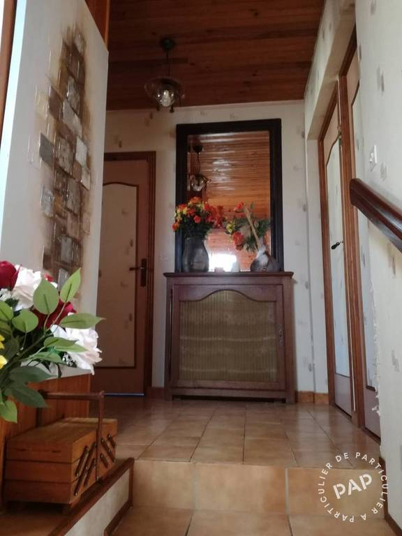 Location Maison Montsoult (95560) 10m² 590€