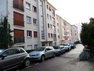 Location appartement 2pièces 50m² Suresnes (92150) - 1.085€
