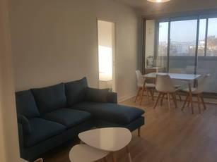 Location meublée appartement 4pièces 80m² Colombes (92700) - 1.950€