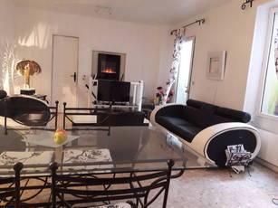 Vente appartement 3pièces 94m² Champigny-Sur-Marne - 235.000€