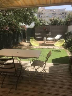 Vente maison 56m² Canet-En-Roussillon (66140) - 220.000€