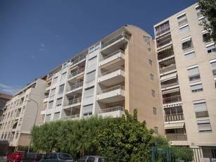 Vente appartement 3pièces 66m² Nice - 350.000€