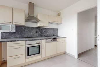 Vente appartement 4pièces 80m² Eschau (67114) - 185.000€