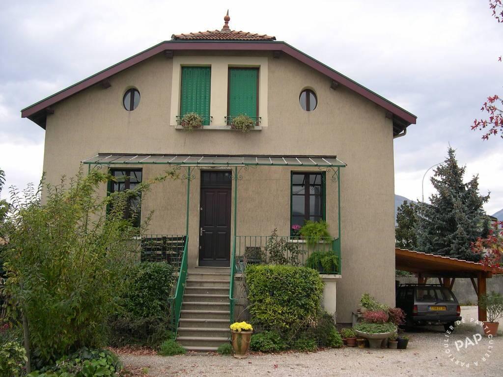Location maison 6 pièces Eybens (38320)