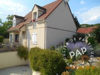 Location Appartement Limay (78520) 10m² 410€