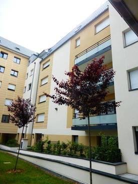 Location appartement 2pièces 44m² Rouen (76) - 697€