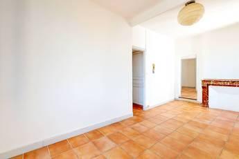 Vente appartement 3pièces 62m² Marseille 1Er - 149.000€